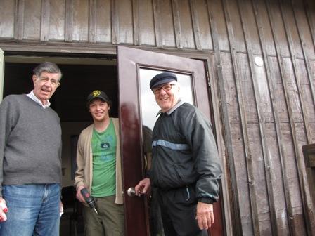 Door Crew 2